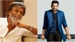 Prabhas About Rajanikanth Movie Sahoo And Bahubali