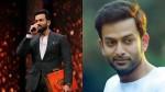 Siima Awards 2019 Prithviraj Says About Kerala Flood Relief Fund