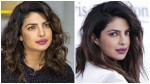 I M Indian Priyanka Chopra S Calm Response To Pak Woman