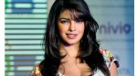 Priyanka Chopra Talks About The Double Standards In Entertainment Industry