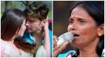 Ranu Mondal S Teri Meri Kahaani Full Song Video Released