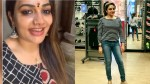 Muktha S Question To Rimi Tomy Instagram Video Viral