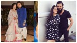 Riteish And Genelia Deshmukh Donate Rs 25 Lakh For Maharashtra Floods