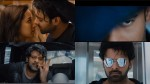 Prabahs S Saaho Movie Trailer Released