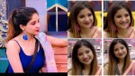 Sakshi Agarwal S Shocking Revelations About Tamil Big Boss