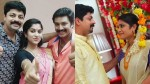 Seetha Serial Climax Out Third Part On The Way