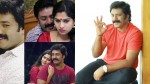 Shanavas S Big Entry In Movie After Seetha Serial