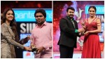 Siima 2019 Tamil Winners List