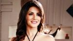 Sunny Leone Apologises To Delhi Man