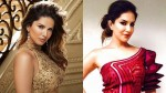 Sunny Leone Is The Most Searched Indian Celebrity On Google