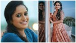 Surabhi Lakshmi Is Stunning In New Look