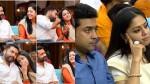 Director Vasanth About Surya Jyothika Love