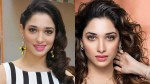 Tamannah About Her Marriage Plans