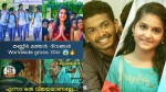 Thanneer Mathan Dinangal Movie Latest Collection