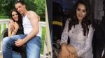 Trishala Dut Emotional Note About Her Lover Instagram Post Viral
