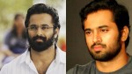 Unni Mukundan S Facebook Post About Flood Relief