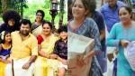 Pinarayi Vijayan Appreciates Uppum Mulakum Facebook Post Viral