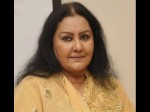 Actress Vidya Sinha Passed Away