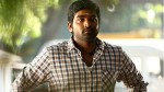 Vijay Sethupathi Won The Best Actor Award From Melbourne Film Festival