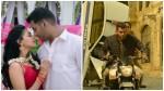 Vishal S Action Movie Teaser Released