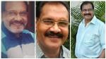 Fefka Directors Union Talks About Sathar