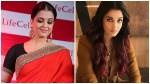 Aishwarya Rai Bachchan To Play Double Role In Mani Ratnam Selvan