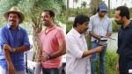 Akhil Sathyan Announces His Directorial Debut