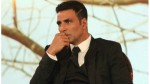Akshay Kumar Says About Intruders In Personal Life