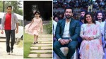 Prithviraj About Character Changes After Alamkritha S Entry