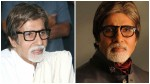 Amitabh Bachchan Old Video Viral For Returning Home After Coolie Accident