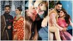 Virat Kohli Talks About When He First Time Met Anushka Sharma