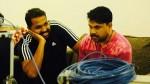 Arun Gopi Talks About Ramaleela