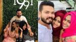 Basheer Bashi Birthday Celebration Pics And Video Viral