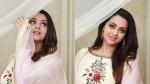 Bhavana S Latest Pictures Trending