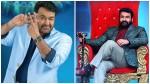 Big Boss Malayalam Season 2 Coming Soon