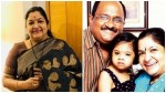 Singer Ks Chithra Says About Daughter Death