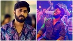 We Are In Different Worlds Vineeth Says About Relationship With Dhayan