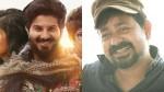 Martin Prakkat S Next Movie With Kunchacko Boban And Joju George