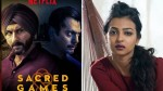 International Emmy Awards 2019 India Has Four Nominations
