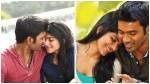 Danush Movie Ennai Nokki Paayum Thotta Release Delayed