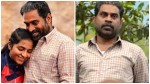 Ranjith Sankar Says About Suraj Venjaramoodu Character In Finals Movie