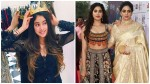 Janhvi Kapoor Talks About Her Marriage