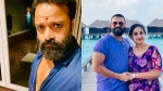 Jayasurya S Facebook Post About Veda Video Viral