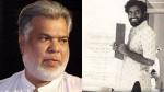 K Madhu Praises Joshey S Porinju Mariam Jose Facebook Post Viral