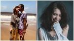 Kalki Koechlin Confirms Pregnancy Plans Water Birth In Goa