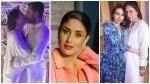 Kareena Kapoor Khan S Birthday Bash