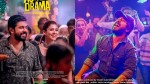 Vineeth Sreenivasan Says About Love Action Drama Script