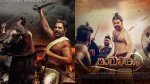 Mammootty S Mamangam Movie Teaser Release Date
