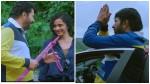 Mammootty Movie Ganagandharvan Undh Song Out