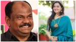 Rosshan Andrrews Acting Debut With Manju Warrier